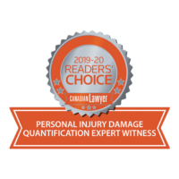 square_Cl-Readers-Choice-Winner-Personal-Injury